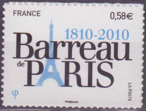 barreau_paris.jpg
